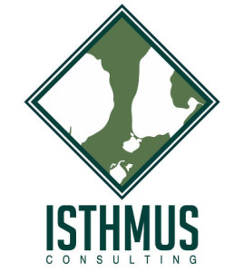cropped-isthmus_logo_outlined11.jpg