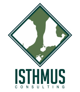 isthmus_logo_outlined